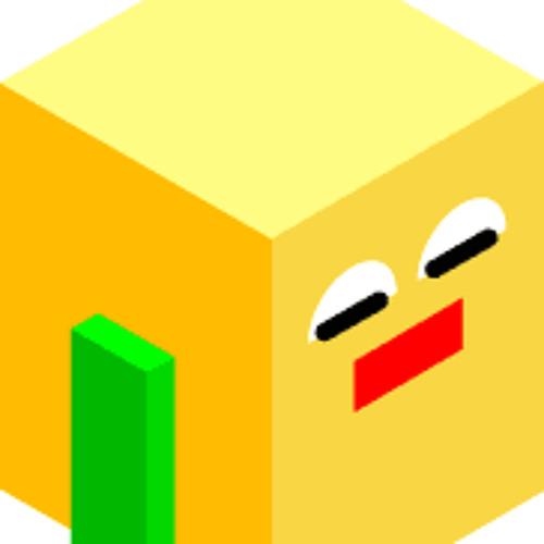 shinnari-chan's avatar