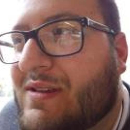 Mark Sachetta's avatar