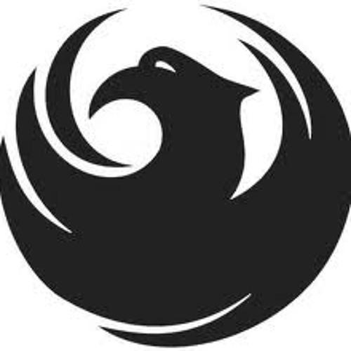 AZSCOTTYB's avatar