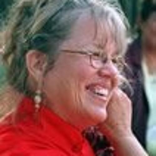 Donna Schoenkopf's avatar