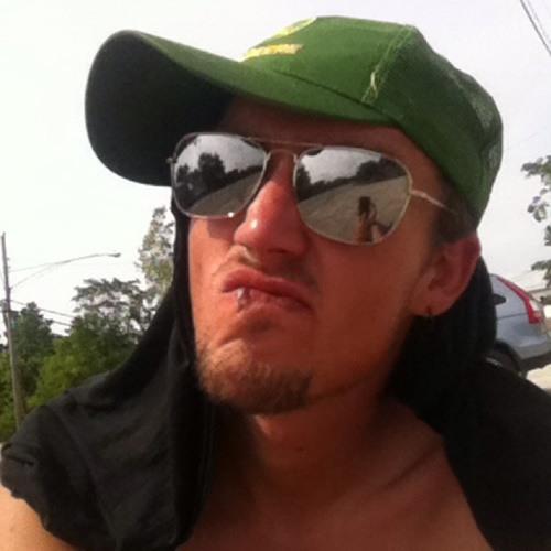 Riz666's avatar