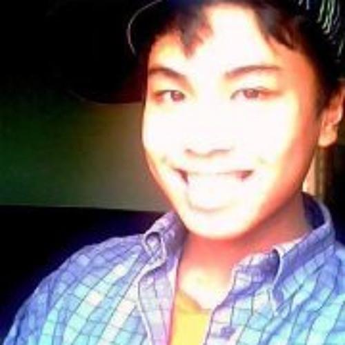Boboy Ahd's avatar