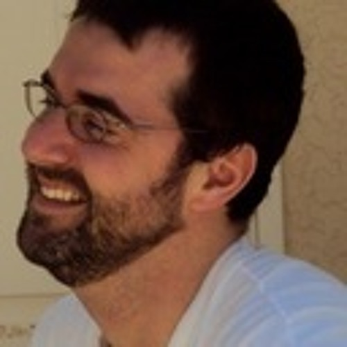 brentjkettler's avatar