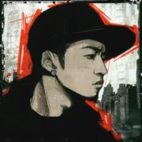 Blaky Simon Song's avatar