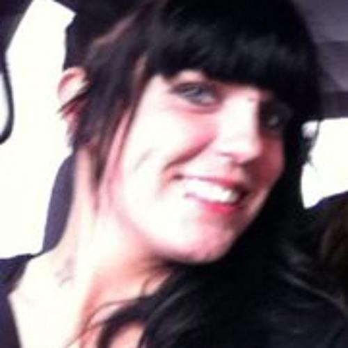 SueSanne's avatar