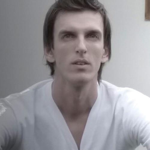mondadori's avatar