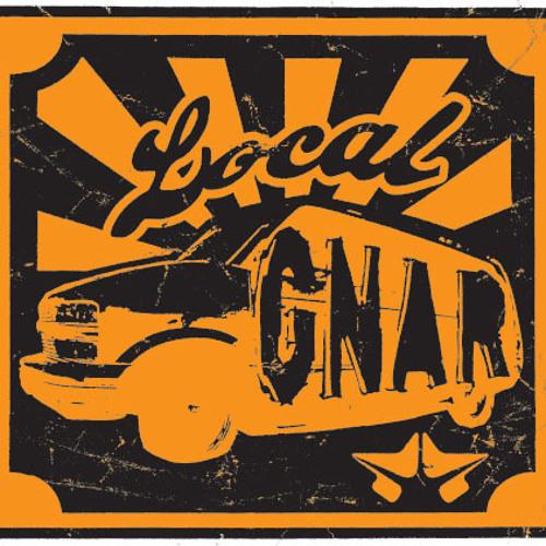 Gnar Slayer's avatar