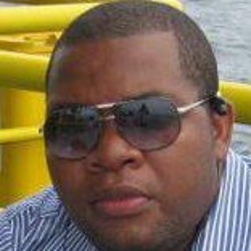 Jose Fontoura Tavares's avatar