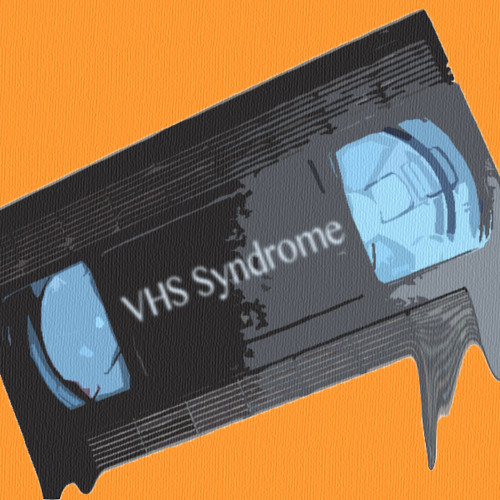 VHS Syndrome's avatar
