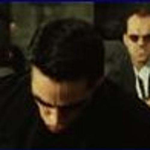 Consuelo Kirk's avatar