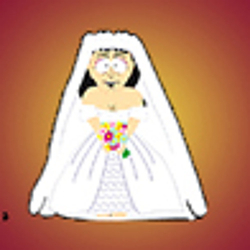 Anastasia Wilson 1's avatar
