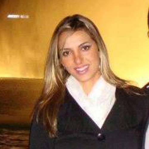 Luciana Fighera Marzall's avatar