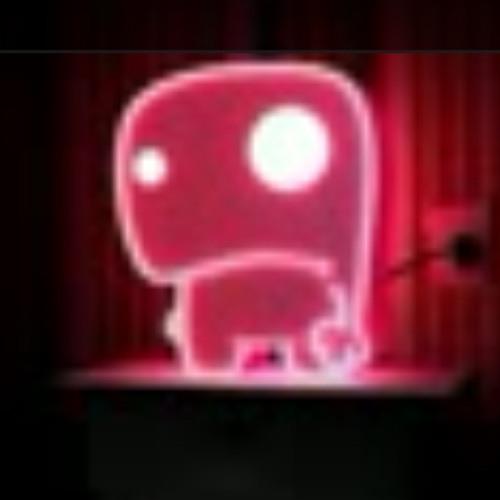 TamirYacar's avatar