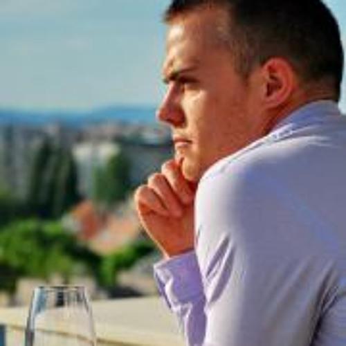 Csaba Kindernay's avatar