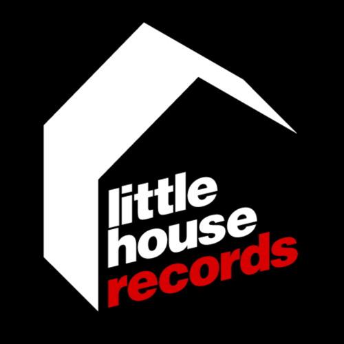 Littlehouse records's avatar
