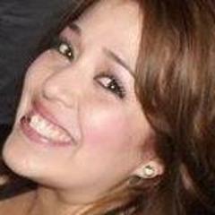 Ashli Delgado