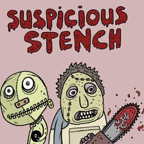 suspicious stench's avatar