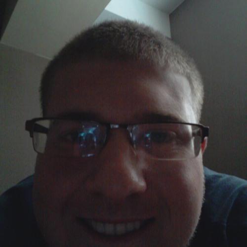 jonnyc258's avatar