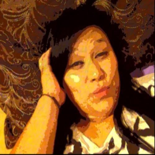 iloveekushh(:'s avatar