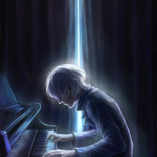 Nemriel's avatar