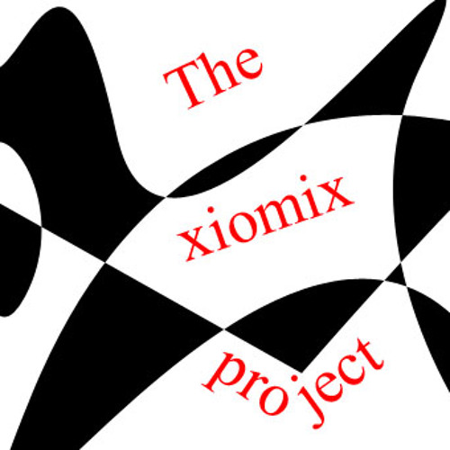 thexiomixproject's avatar