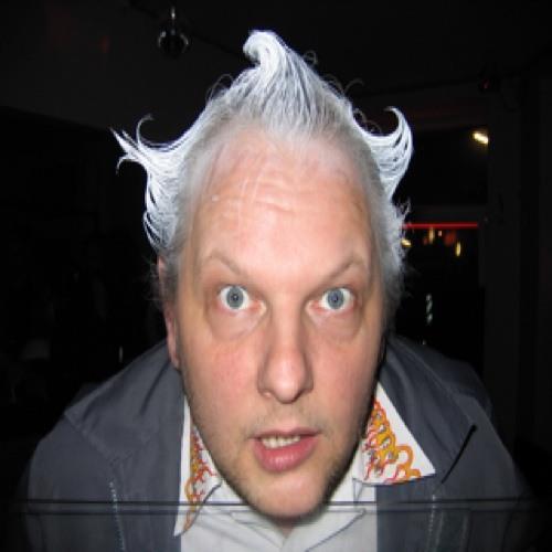 knarf rellöm's avatar