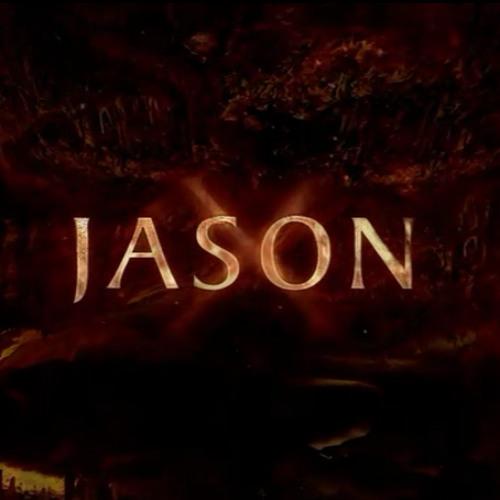 Jsfreeze's avatar
