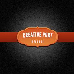 Creative Port Records