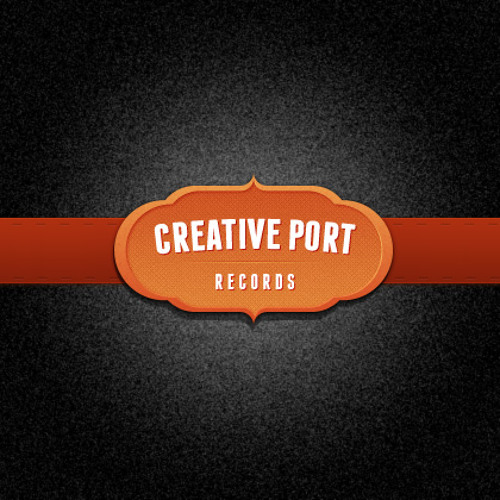 Creative Port Records's avatar