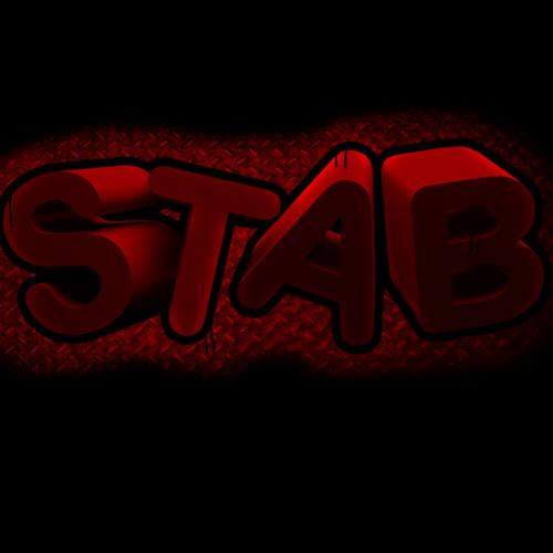 STABmusic's avatar