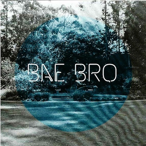 Bae Bro's avatar