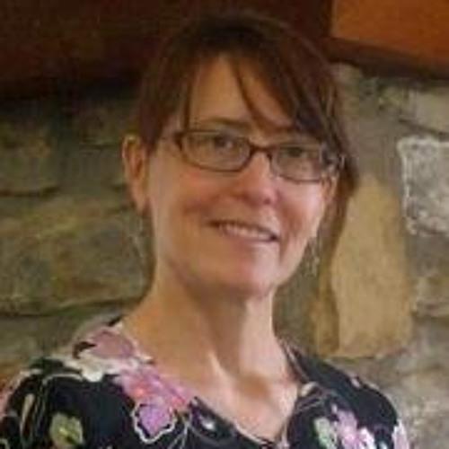 Brigid Greene's avatar