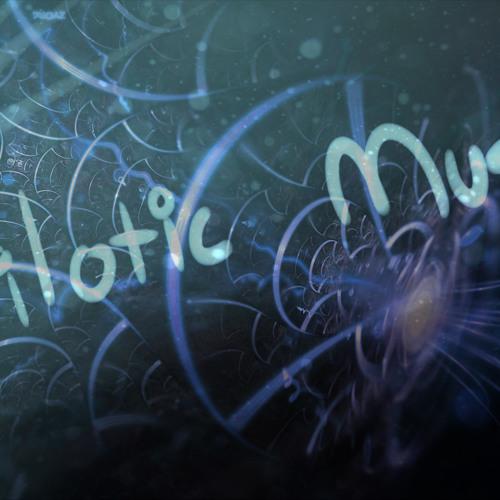Philotic Music's avatar