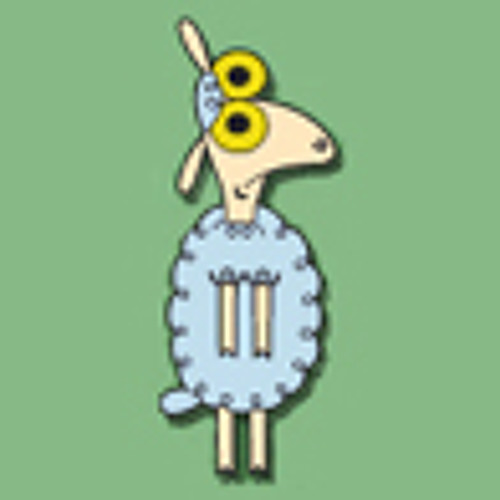 Vonda Figueroa's avatar
