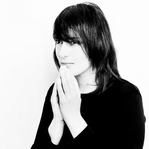 juliepeel's avatar