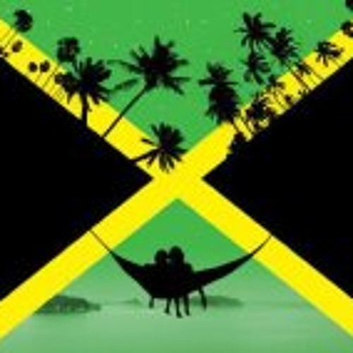 reggae music 2's avatar