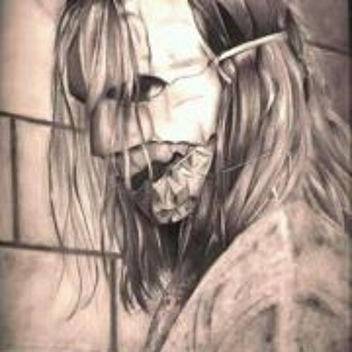 MrRocco Sombrerero's avatar