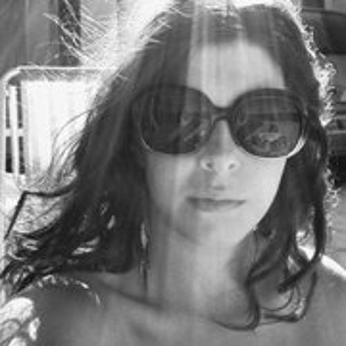 Victoria Peluffo's avatar