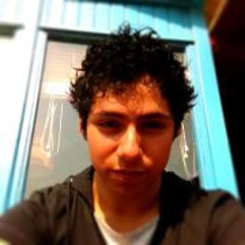 Gabyz's avatar
