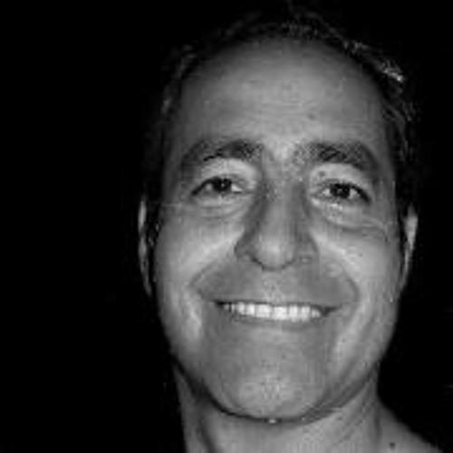 Jorge Sanabria 2's avatar