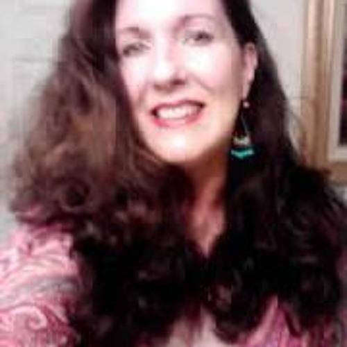 Kat Young 1's avatar