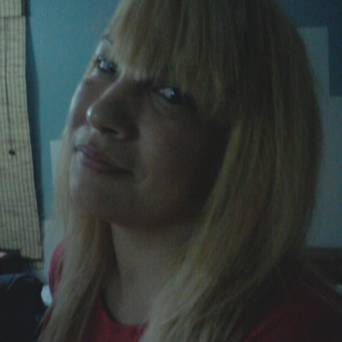 ladragona's avatar