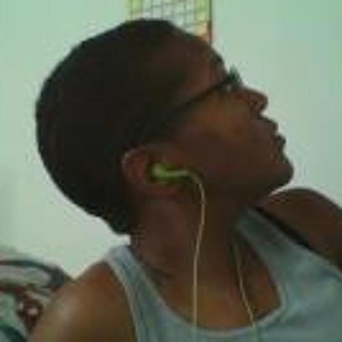 Reekay's avatar