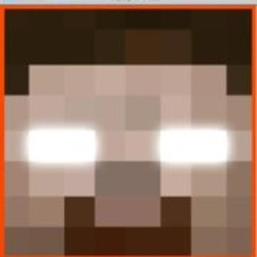 the dubstep n00b's avatar