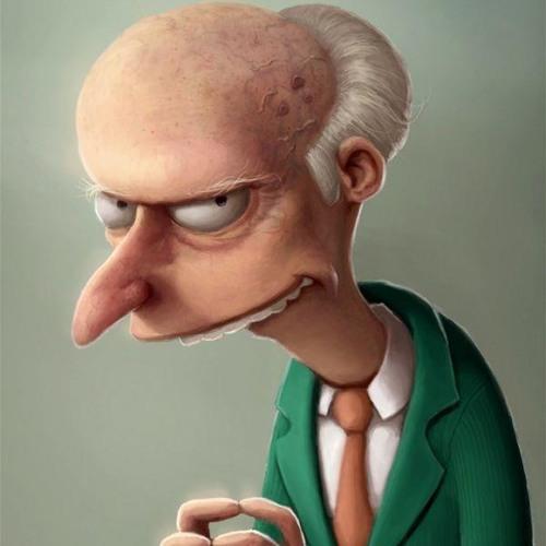 hadiab's avatar
