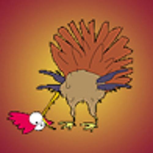 Caitlin Cooke's avatar