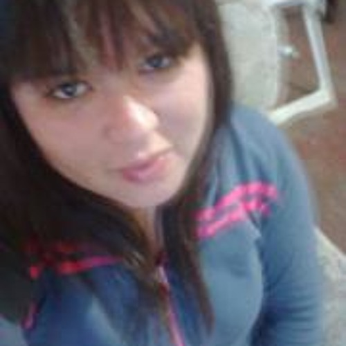 Valeria Olea's avatar