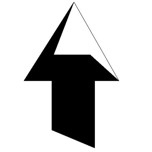 FourWords's avatar