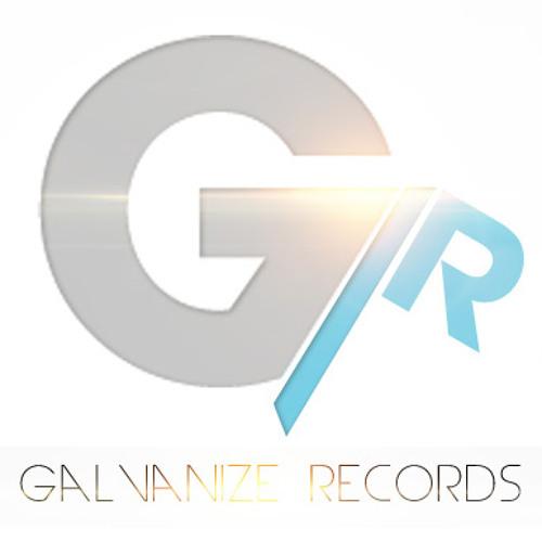 GalvanizeRecords's avatar