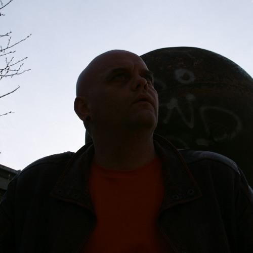Elli Orn's avatar